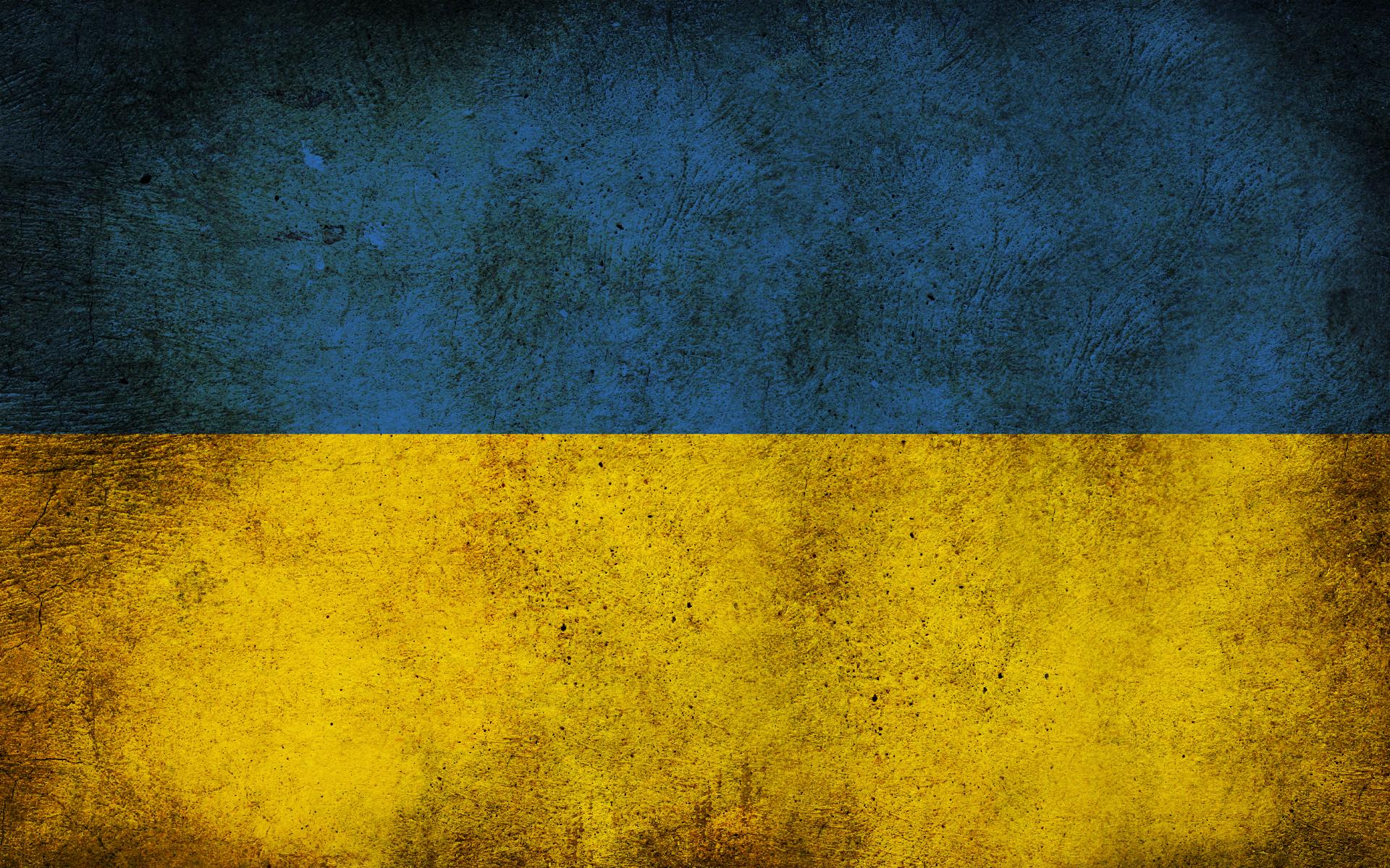 Debata dot. sytuacji na Ukrainie