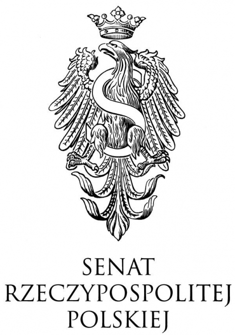 4571_medium_tbart3senatlogo