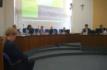 """Debata """"Młodzi w Europie"""" – Płock"""