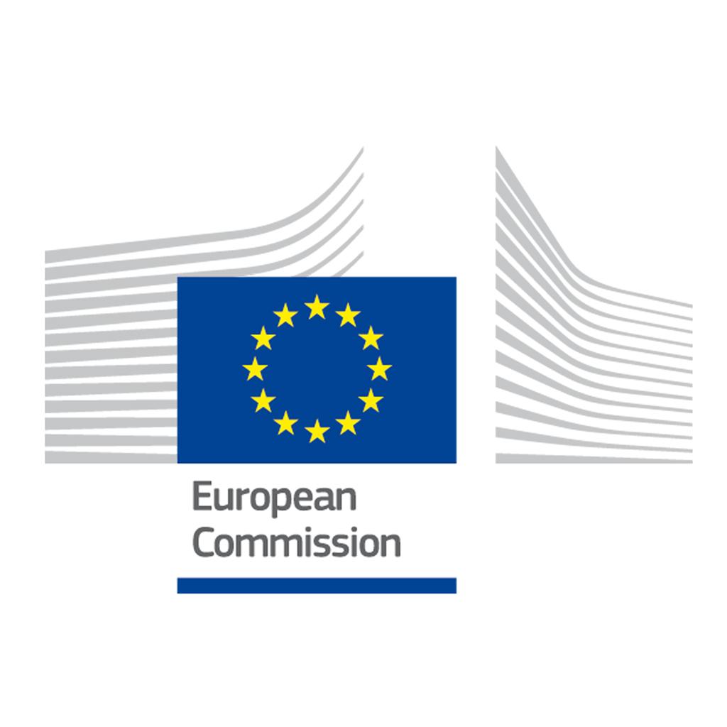 Adam Bielan pyta Komisję Europejską o naciski Rosji na kraje Partnerstwa Wschodniego