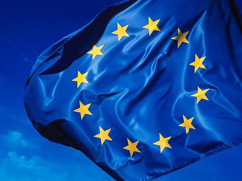 Marcowe posiedzenie plenarne w Strasburgu 10-13.03.2014
