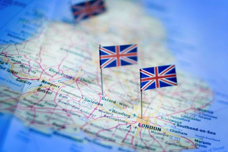Czy antyimigracyjne nastroje w Wielkiej Brytanii są zagrożeniem dla podstaw funkcjonowania Unii Europejskiej?