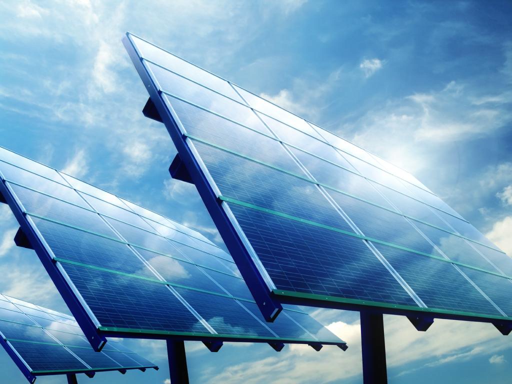 Spadek inwestycji w polskim sektorze odnawialnych źródeł energii