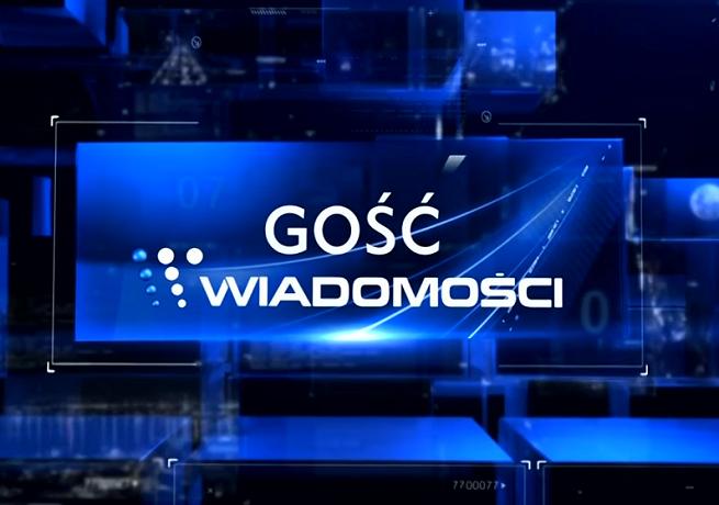 goscwiadomosci655