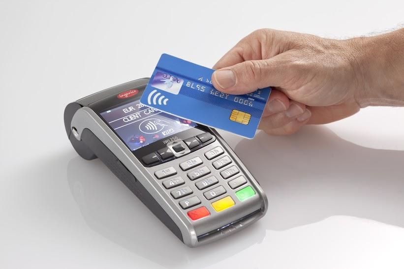 Nowe zasady transakcji dokonywanych za pomocą kart płatniczych