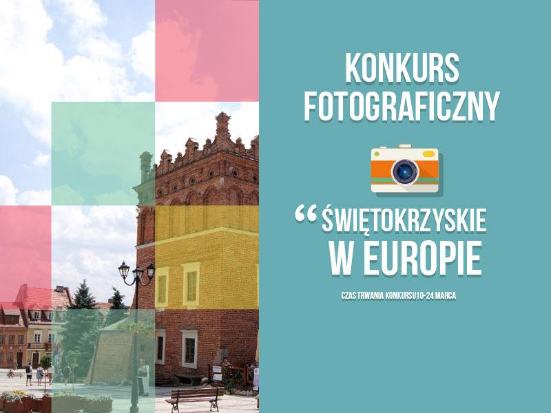 konkurs_swietokrzyskie