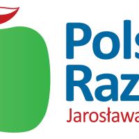 PRJG-logo