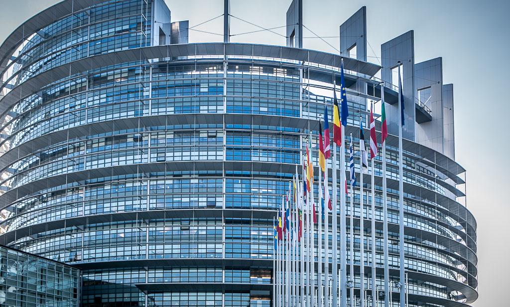 Parlament Europejski za zwiększeniem bezpieczeństwa produktów konsumpcyjnych