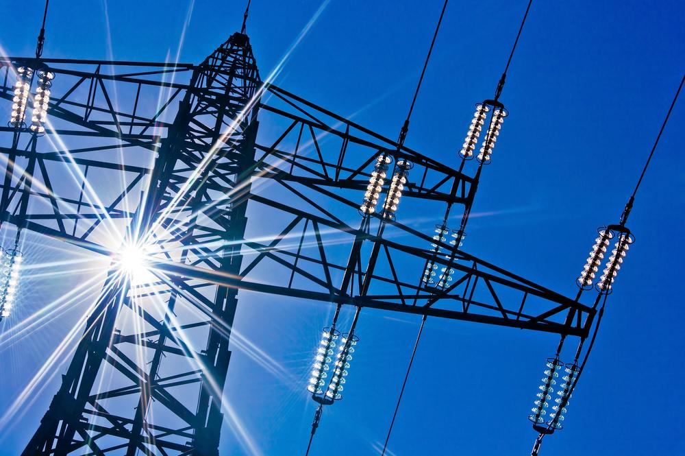 Kryzys krymski a regionalne bezpieczeństwo energetyczne