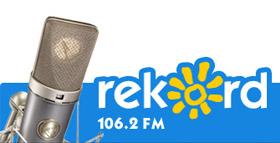 radio-rekord-radom
