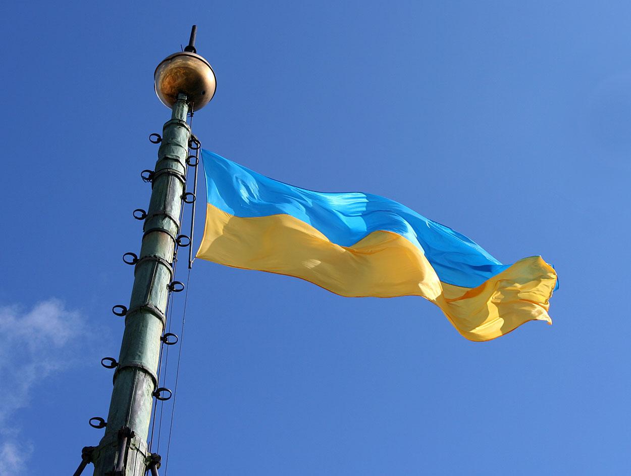 Co dalej z Ukrainą?
