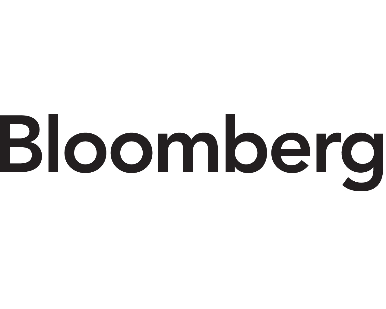 Pozorny sukces Polski w rankingu Bloomberg'a