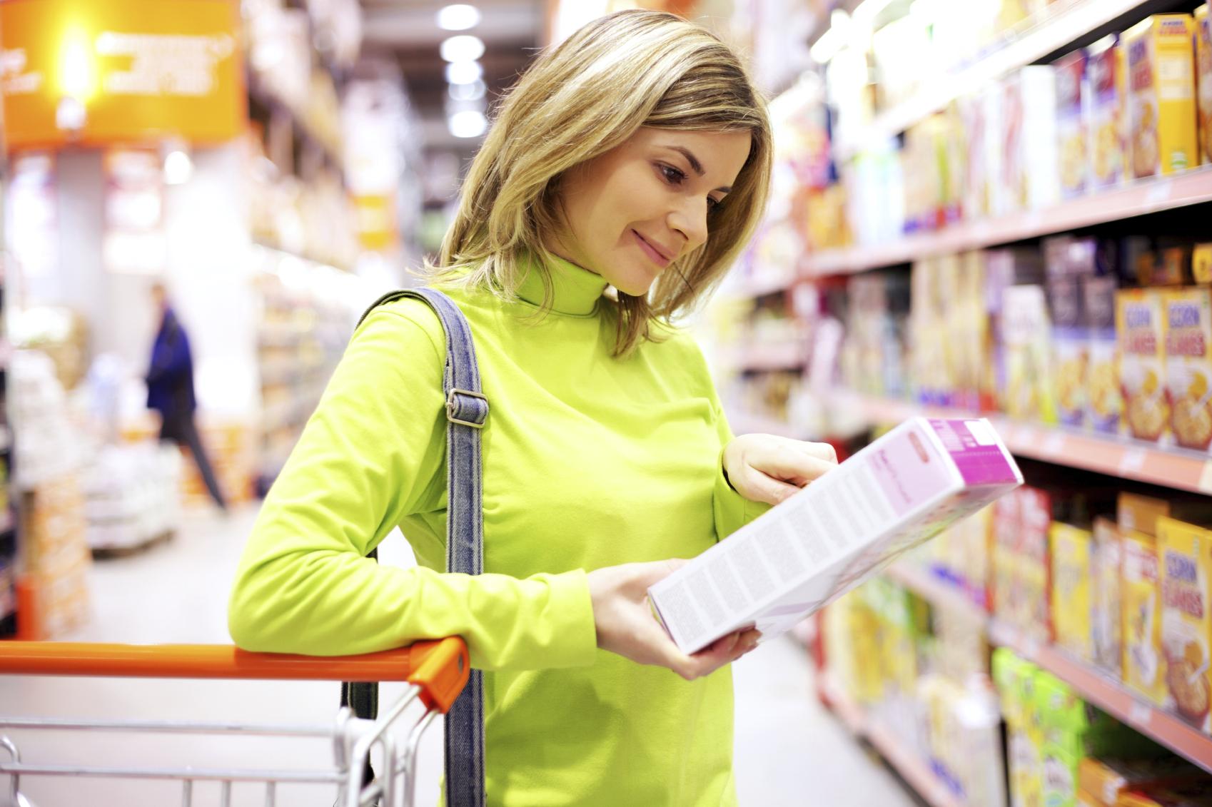 Unia Europejska chce większego bezpieczeństwa produktów konsumenckich