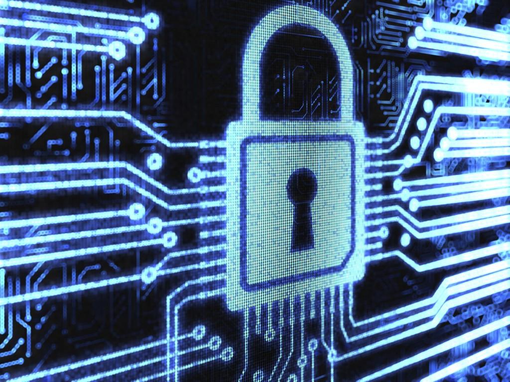 Trwają prace nad bezpieczeństwem informacji w Internecie